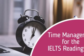 ielts coaching in delhi