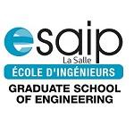 esaip-school-engineers