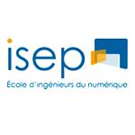 higher-institute-electronics-paris-france