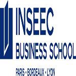 inseec-bs-logo