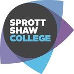 SprottShaw_logo_CMYK_v1