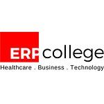 erp-logo2