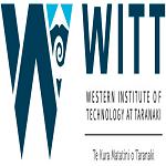 witt_logo